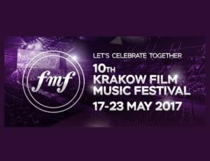 Atanas Valkov gościem Gali Jubileuszowej FMF 2017