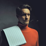 ATANAS VALKOV